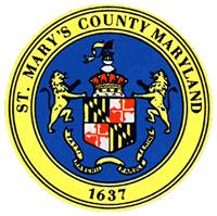 Licensed By St Mary's County Maryland